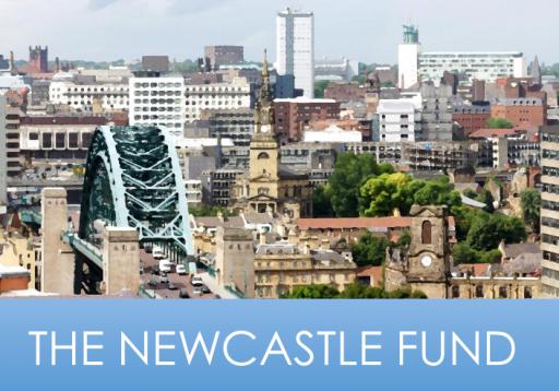 Newcastle Fund